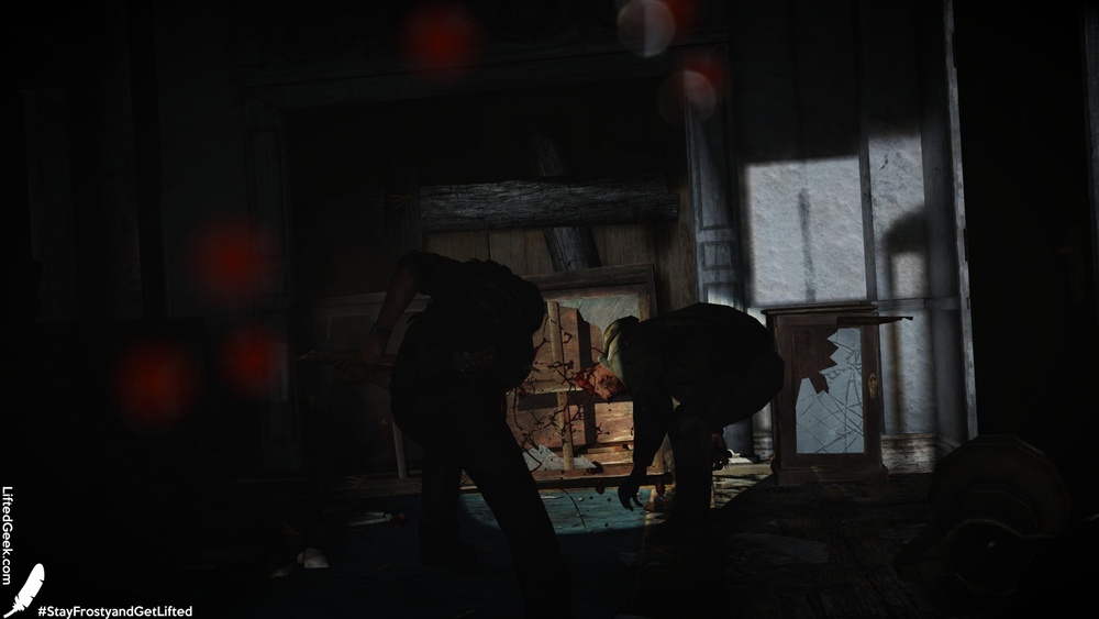 The Last of Us™ Remastered_20140730224919.jpg