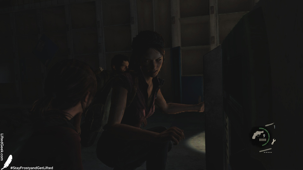 The Last of Us™ Remastered_20140730222504.jpg