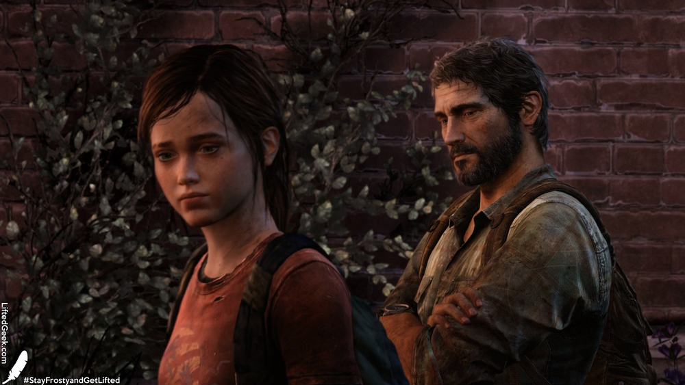 The Last of Us™ Remastered_20140730225310.jpg
