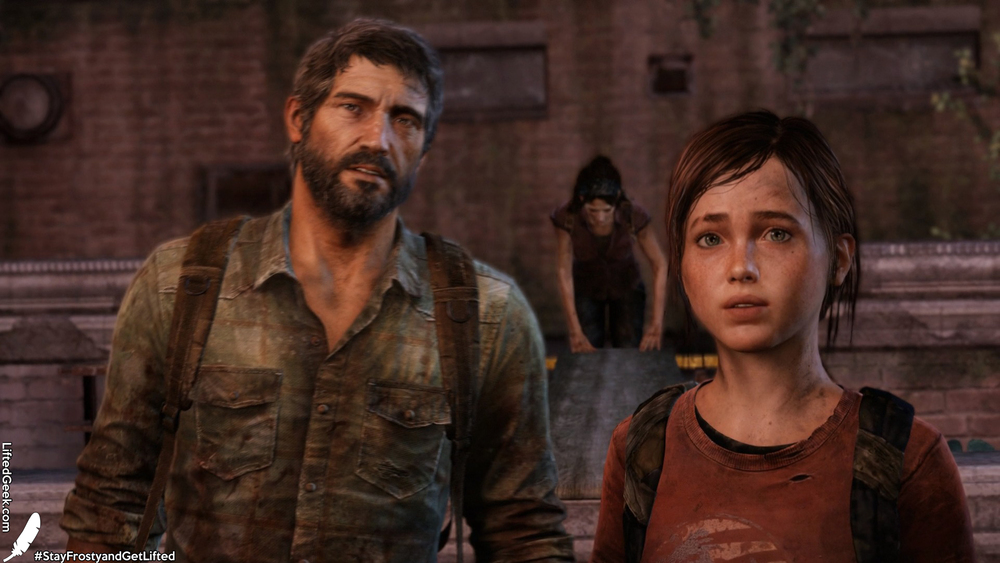 The Last of Us™ Remastered_20140730225249.jpg