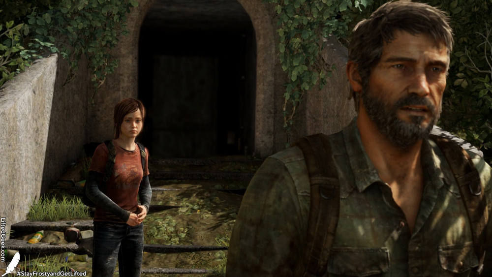 The Last of Us™ Remastered_20140730232114.jpg