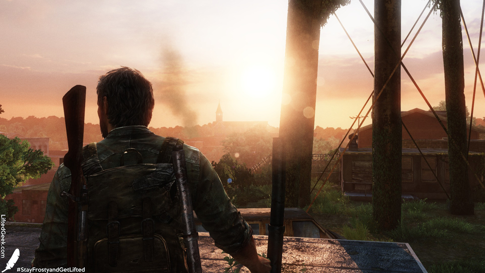 The Last of Us™ Remastered_20140730232616.jpg