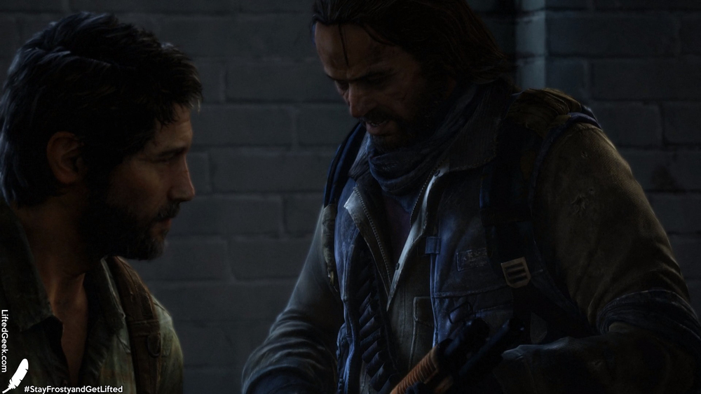 The Last of Us™ Remastered_20140731000739.jpg