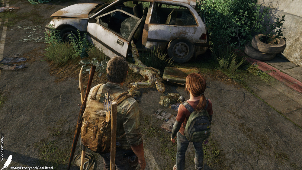 The Last of Us™ Remastered_20140731183215.jpg