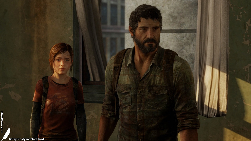 The Last of Us™ Remastered_20140731212347.jpg