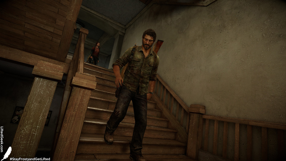 The Last of Us™ Remastered_20140731212755.jpg