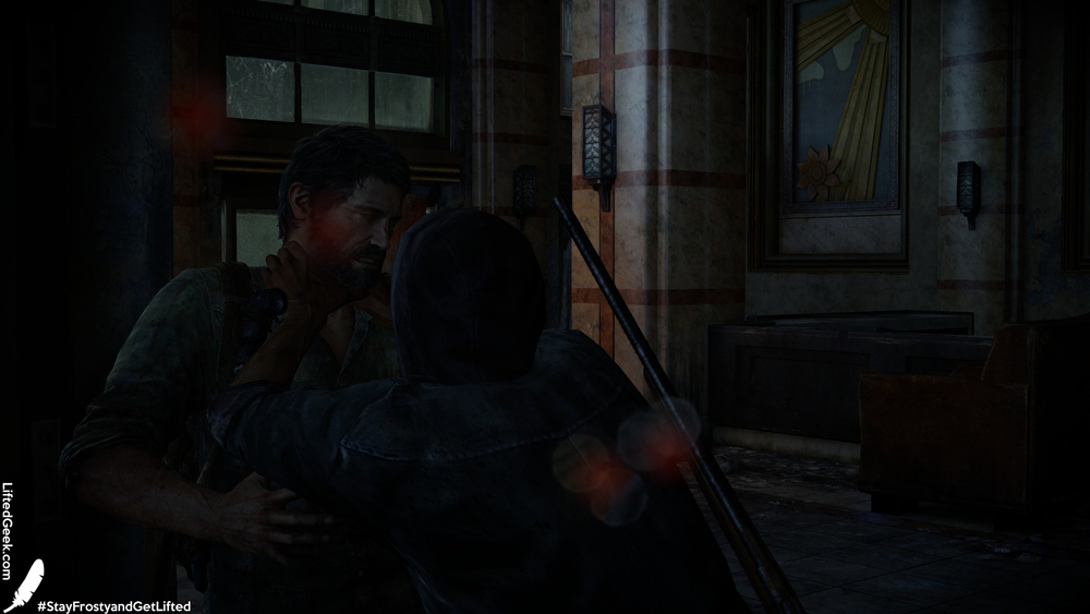 The Last of Us™ Remastered_20140731214505.jpg