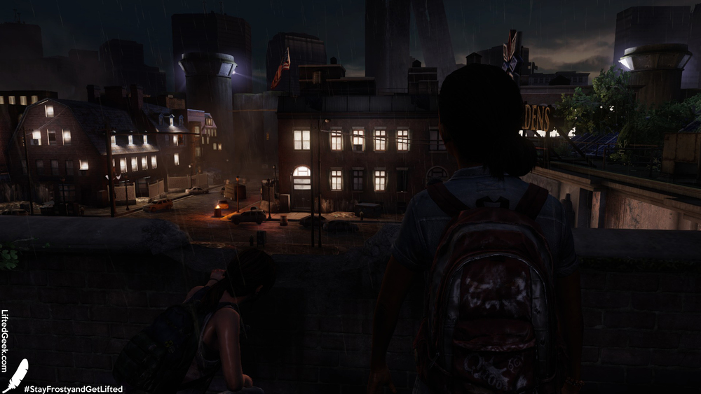 The Last of Us™ Remastered_20140803032232.jpg