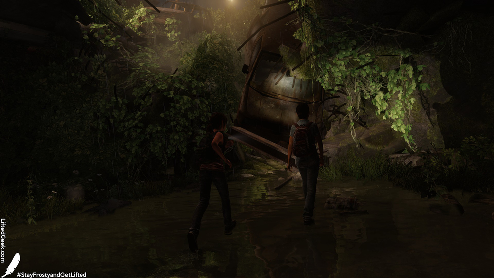 The Last of Us™ Remastered_20140803032550.jpg
