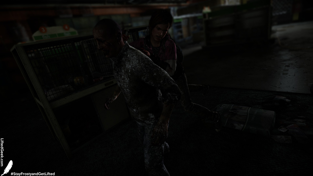 The Last of Us™ Remastered_20140803133506.jpg