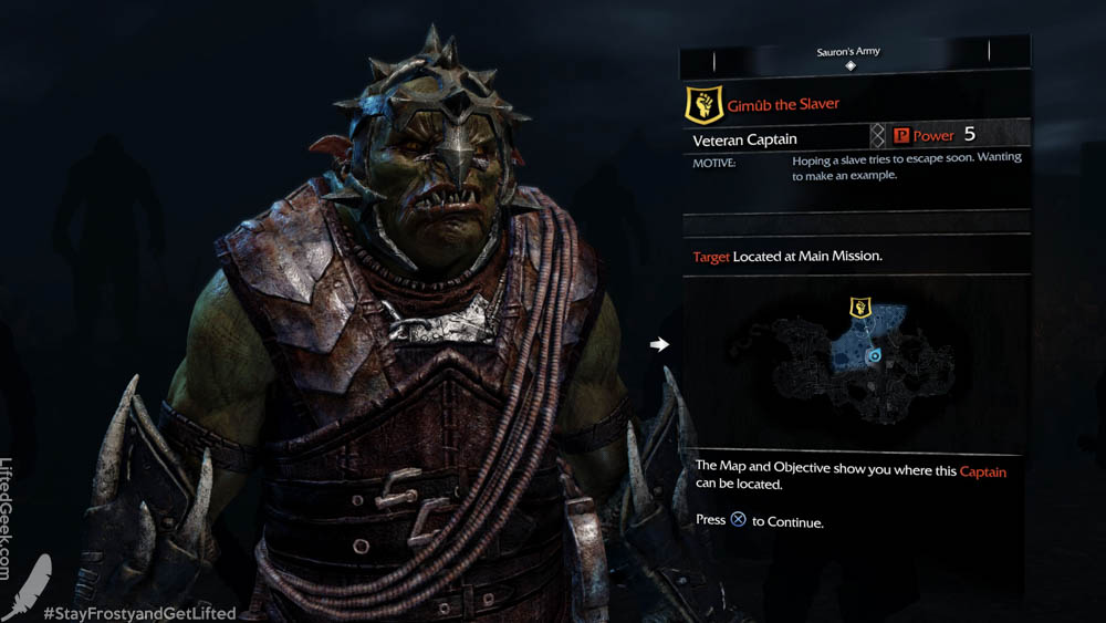 Middle-earth™_ Shadow of Mordor™_20141003184531.jpg