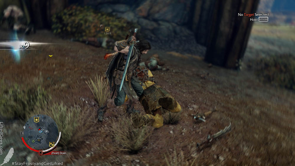Middle-earth™_ Shadow of Mordor™_20141003191118.jpg