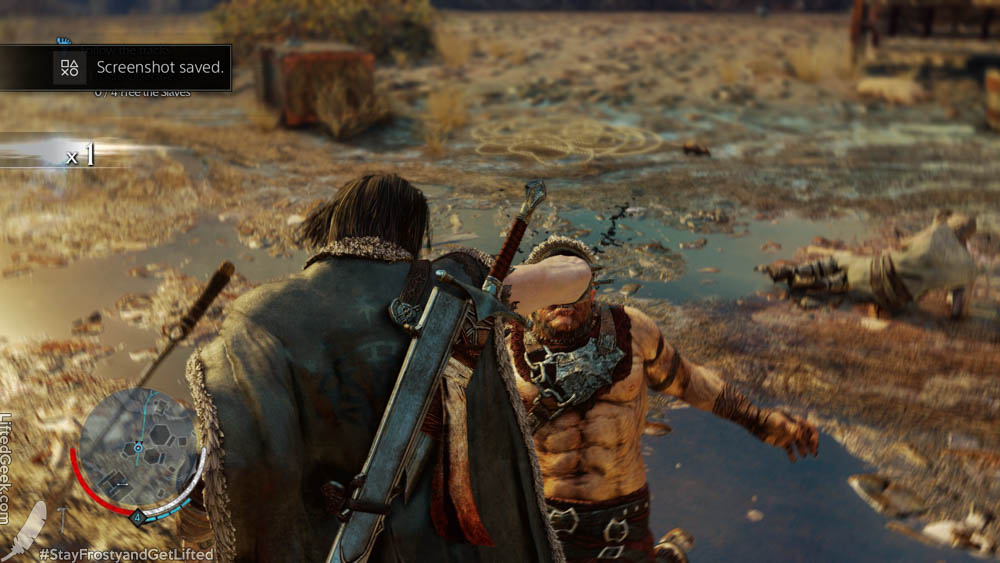 Middle-earth™_ Shadow of Mordor™_20141003191413.jpg