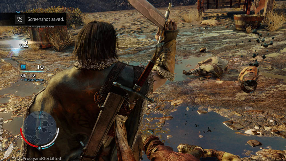 Middle-earth™_ Shadow of Mordor™_20141003191419.jpg