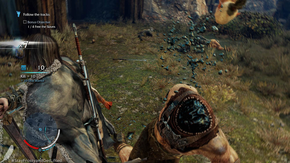 Middle-earth™_ Shadow of Mordor™_20141003191608.jpg