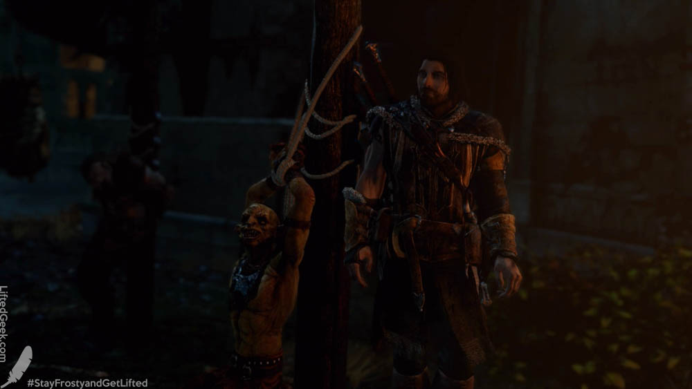 Middle-earth™_ Shadow of Mordor™_20141003224236.jpg