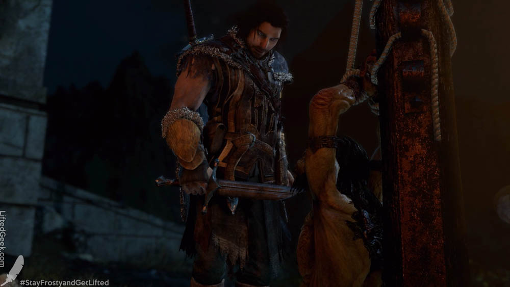 Middle-earth™_ Shadow of Mordor™_20141003224300.jpg