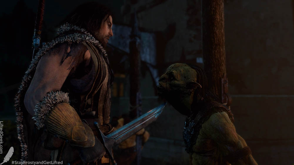 Middle-earth™_ Shadow of Mordor™_20141003224514.jpg