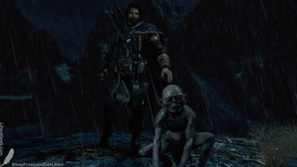 Middle-earth™_ Shadow of Mordor™_20141005141632.jpg