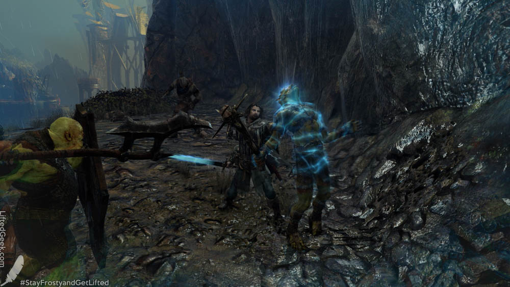 Middle-earth™_ Shadow of Mordor™_20141017174901.jpg