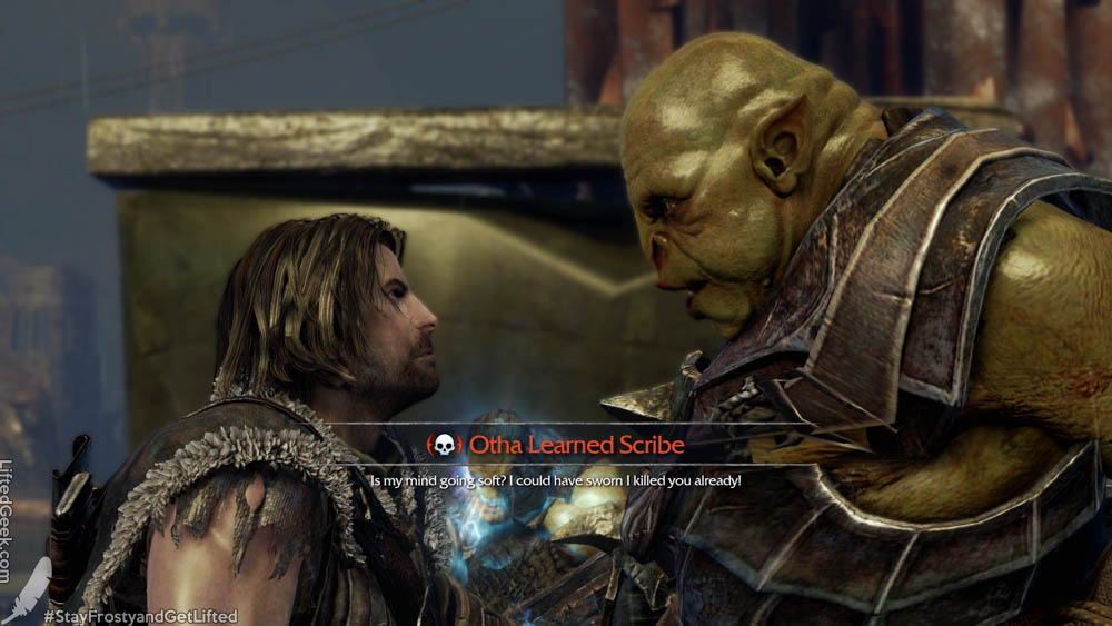 Middle-earth™_ Shadow of Mordor™_20141017175259.jpg