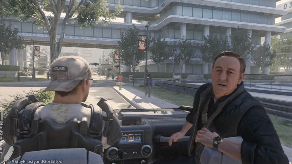 Call of Duty®_ Advanced Warfare_20141103230204.jpg