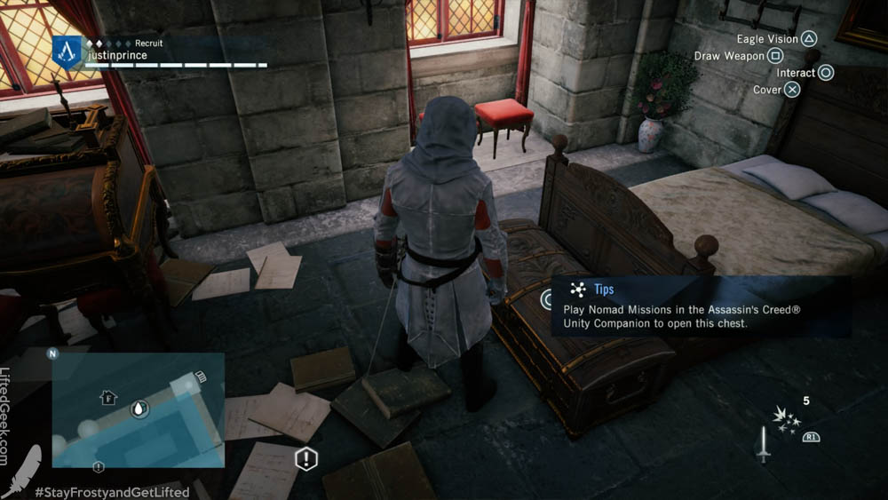 Assassin's Creed® Unity_20141112214648.JPG