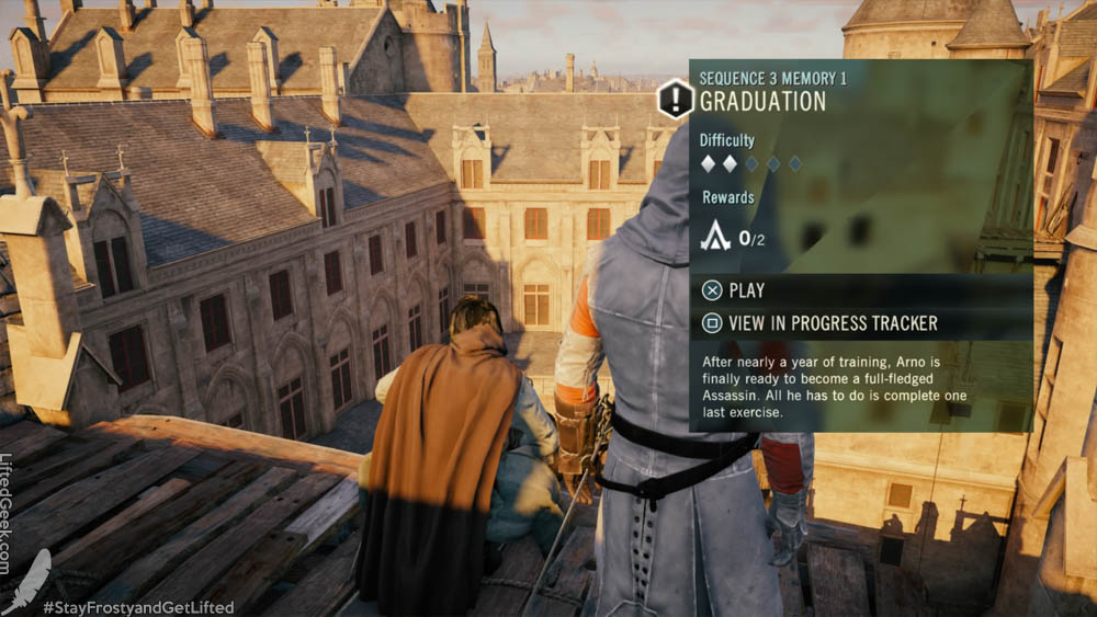 Assassin's Creed® Unity_20141112214749.JPG