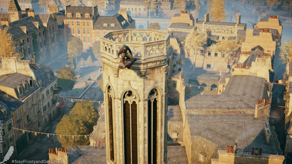 Assassin's Creed® Unity_20141112230141.JPG