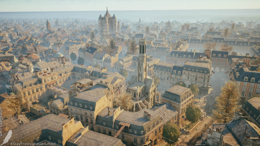 Assassin's Creed® Unity_20141112230147.JPG