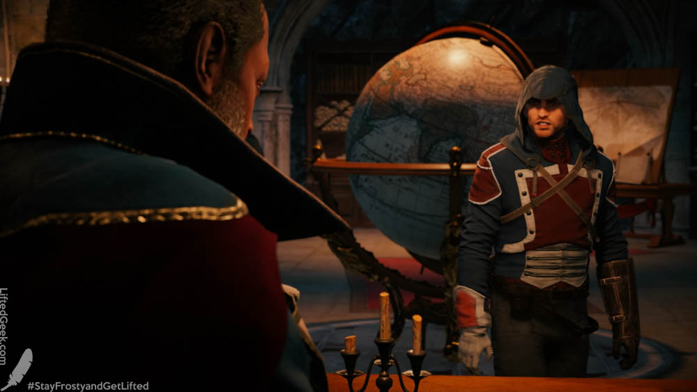 Assassin's Creed® Unity_20141112235505.JPG