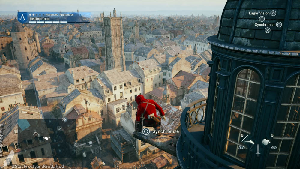 Assassin's Creed® Unity_20141113175635.JPG