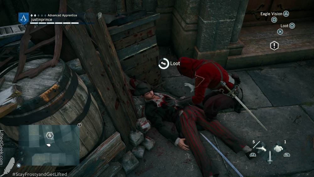 Assassin's Creed® Unity_20141113181522.JPG