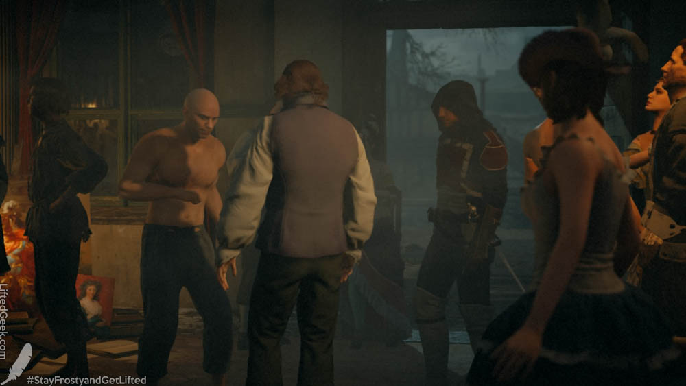 Assassin's Creed® Unity_20141113195620.JPG