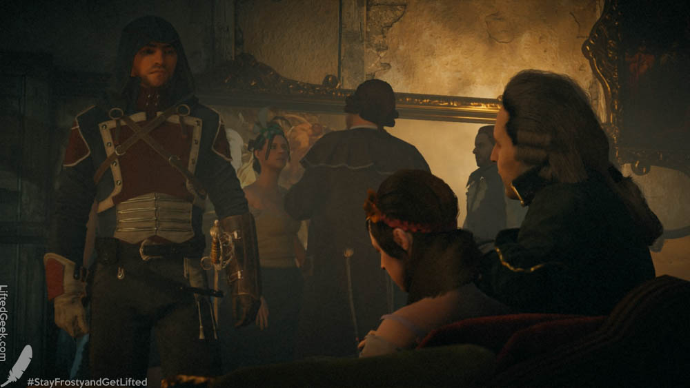 Assassin's Creed® Unity_20141113195902.JPG