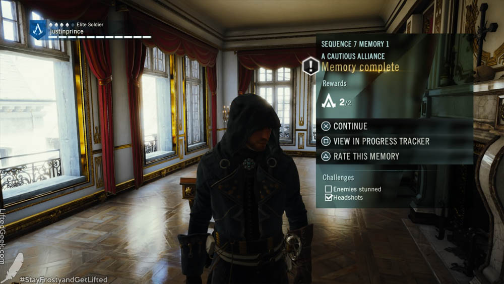 Assassin's Creed® Unity_20141114205618.JPG