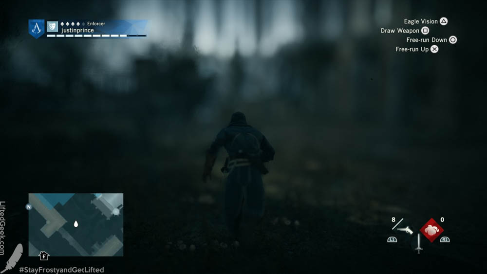 Assassin's Creed® Unity_20141114220331.JPG
