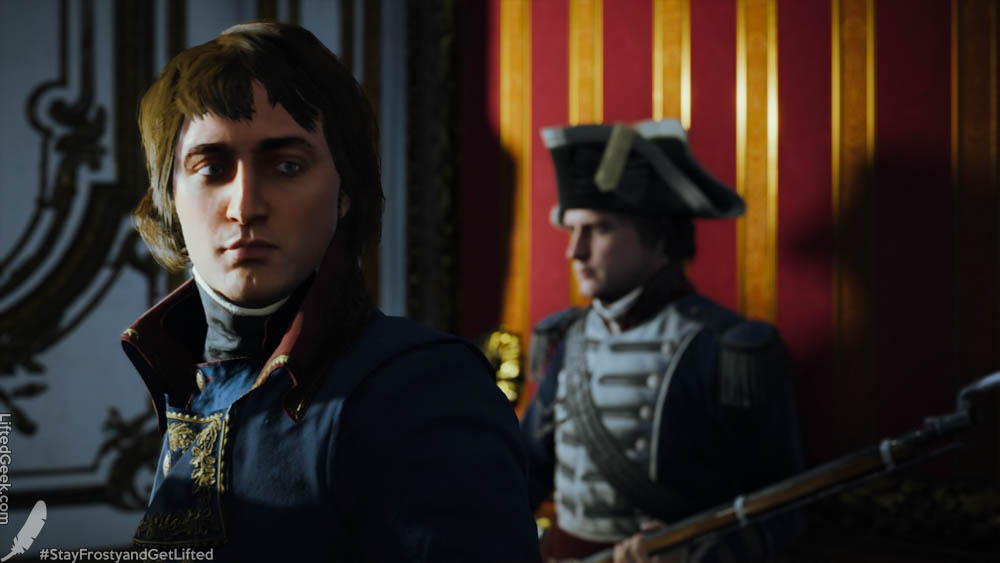 Assassin's Creed® Unity_20141114225358.JPG