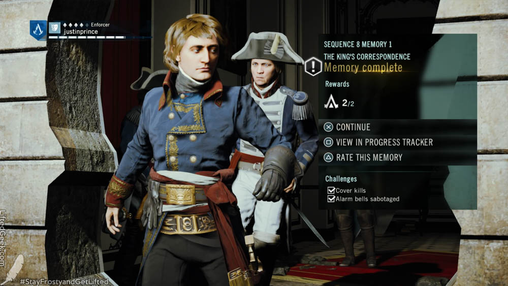 Assassin's Creed® Unity_20141114225419.JPG