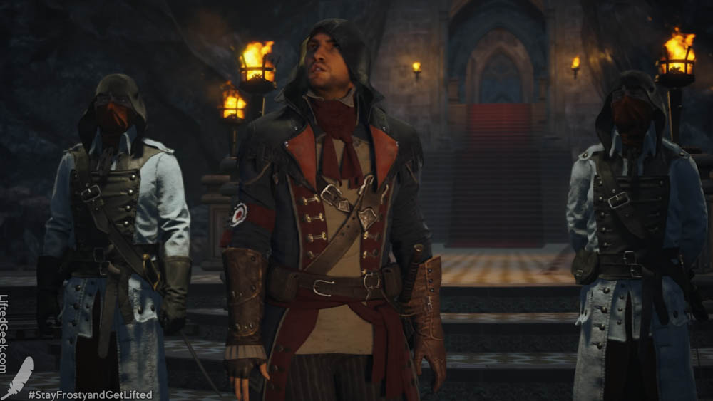 Assassin's Creed® Unity_20141115132608.JPG