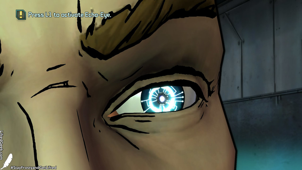 Tales from the Borderlands_20141208191255.jpg