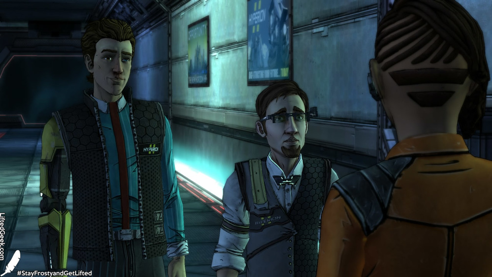 Tales from the Borderlands_20141208191937.jpg