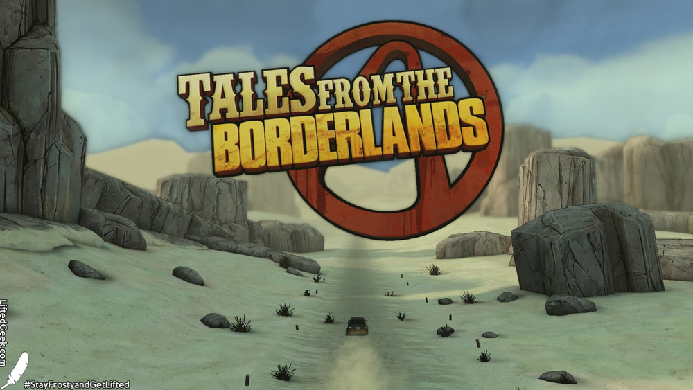 Tales from the Borderlands_20141208192148.jpg
