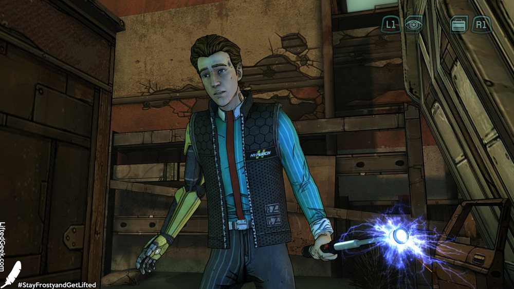 Tales from the Borderlands_20141208193304.jpg