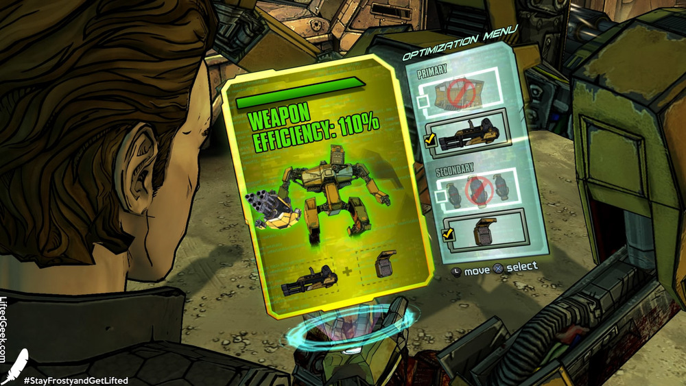Tales from the Borderlands_20141208193525.jpg