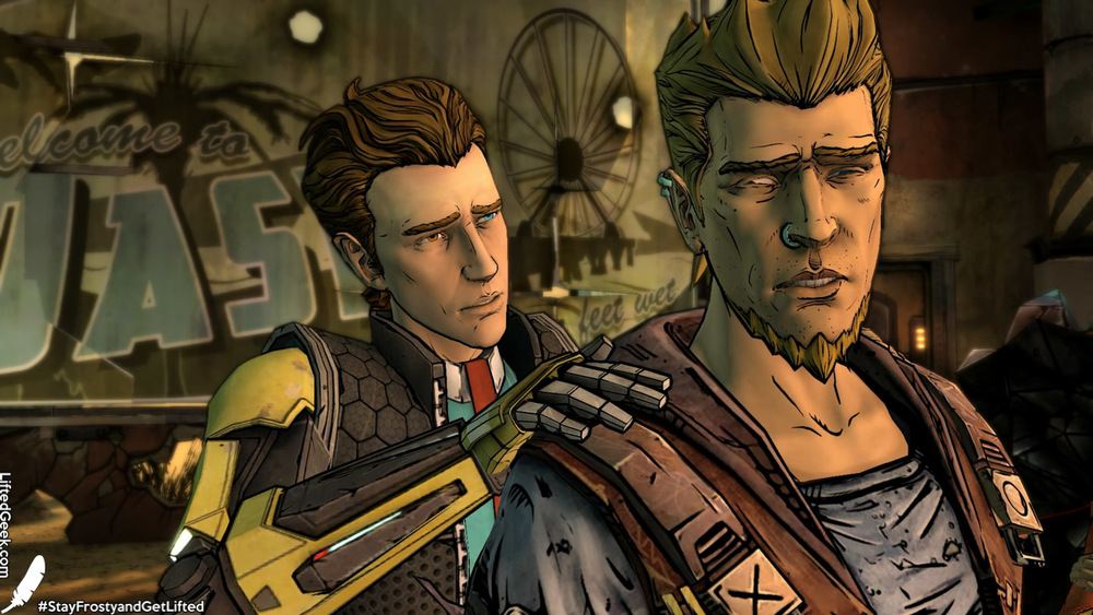 Tales from the Borderlands_20141208195201.jpg