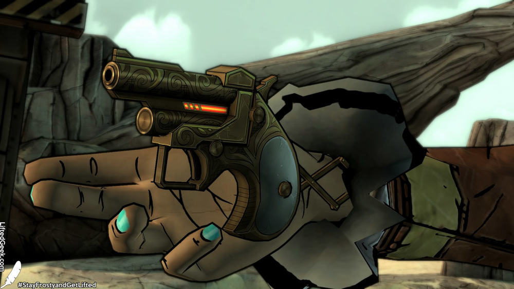 Tales from the Borderlands_20141208203218.jpg