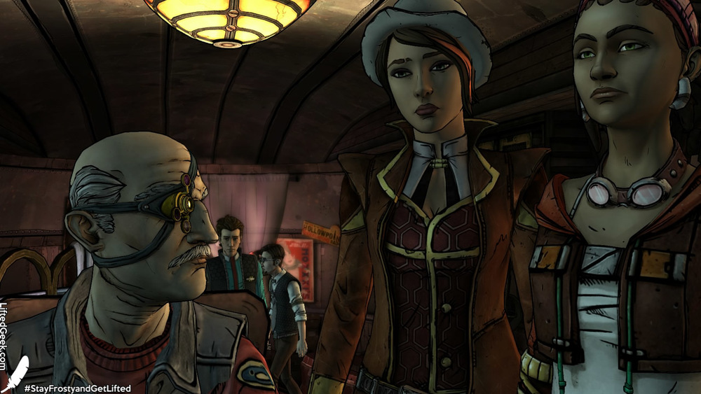 Tales from the Borderlands_20141208203337.jpg