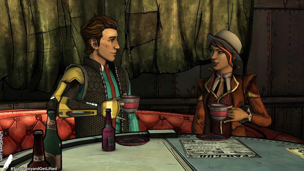 Tales from the Borderlands_20141208203429.jpg