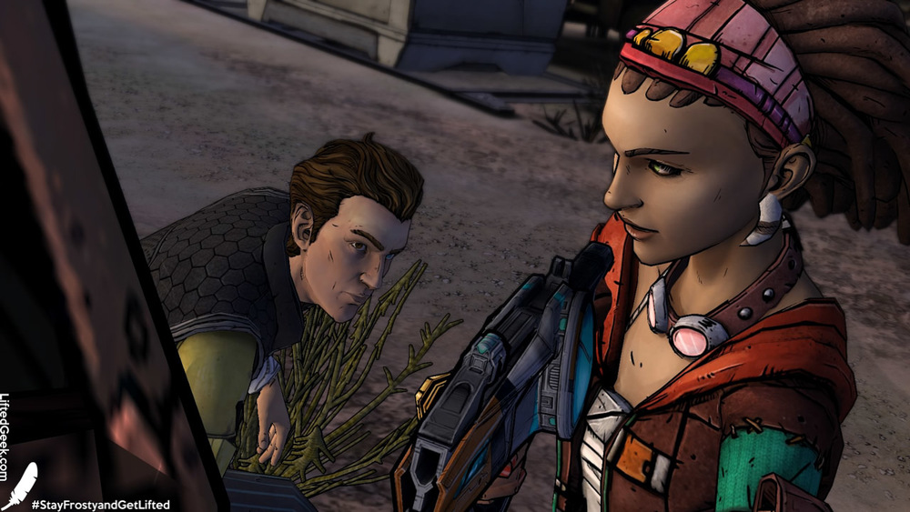 Tales from the Borderlands_20141208210232.jpg